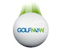BEAUTIFUL , COLORFUL FLAGS AND BALLS FROM ALL OVER THE COUNTRY AND WORLD . Golf_n10