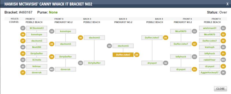 CC BRACKET TOURNEY WINNERS   - Page 7 Hamish11