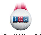 BEAUTIFUL , COLORFUL FLAGS AND BALLS FROM ALL OVER THE COUNTRY AND WORLD . Ioa_va10