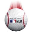 BEAUTIFUL , COLORFUL FLAGS AND BALLS FROM ALL OVER THE COUNTRY AND WORLD . Mlb_va10