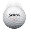 BEAUTIFUL , COLORFUL FLAGS AND BALLS FROM ALL OVER THE COUNTRY AND WORLD . Srixon10