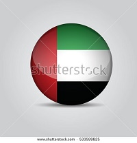 BEAUTIFUL , COLORFUL FLAGS AND BALLS FROM ALL OVER THE COUNTRY AND WORLD . Stock-48