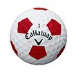BEAUTIFUL , COLORFUL FLAGS AND BALLS FROM ALL OVER THE COUNTRY AND WORLD . Truvis10