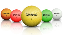 BEAUTIFUL , COLORFUL FLAGS AND BALLS FROM ALL OVER THE COUNTRY AND WORLD . Volvic10