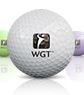 BEAUTIFUL , COLORFUL FLAGS AND BALLS FROM ALL OVER THE COUNTRY AND WORLD . Wgt_ba10