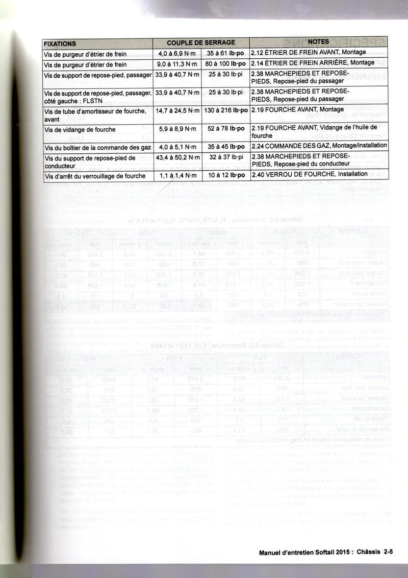 Couple de serrage - Page 2 2_0510