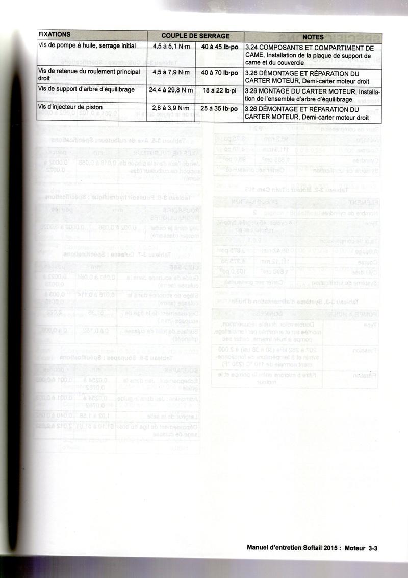 Couple de serrage - Page 2 3_0310