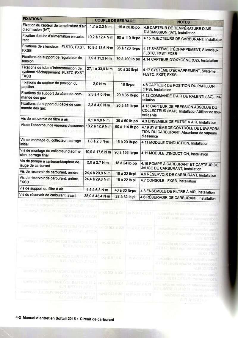 Couple de serrage - Page 2 4_0210