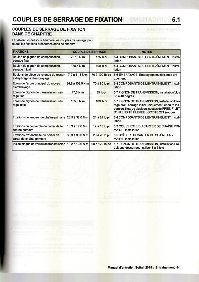 Couple de serrage - Page 2 5_0110
