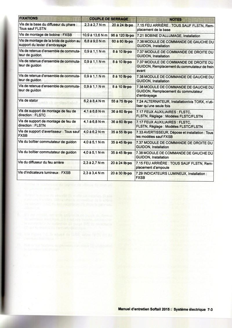 Couple de serrage - Page 2 7_0310