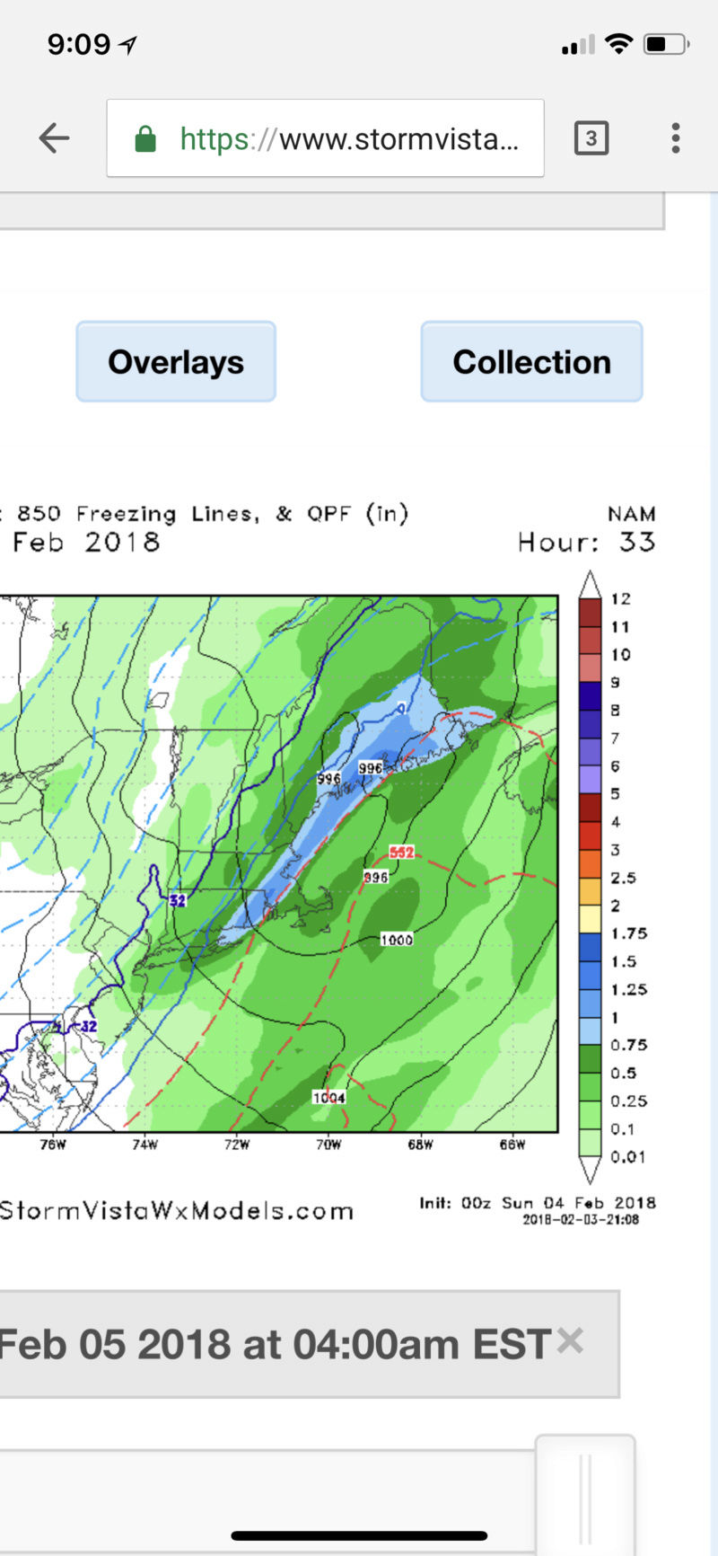 February 4th-5th: Super-bowl Storm Possible - Page 3 E34bf810
