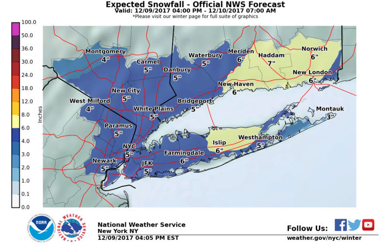 December 9th Storm - Snow Map - Page 12 Stormt12