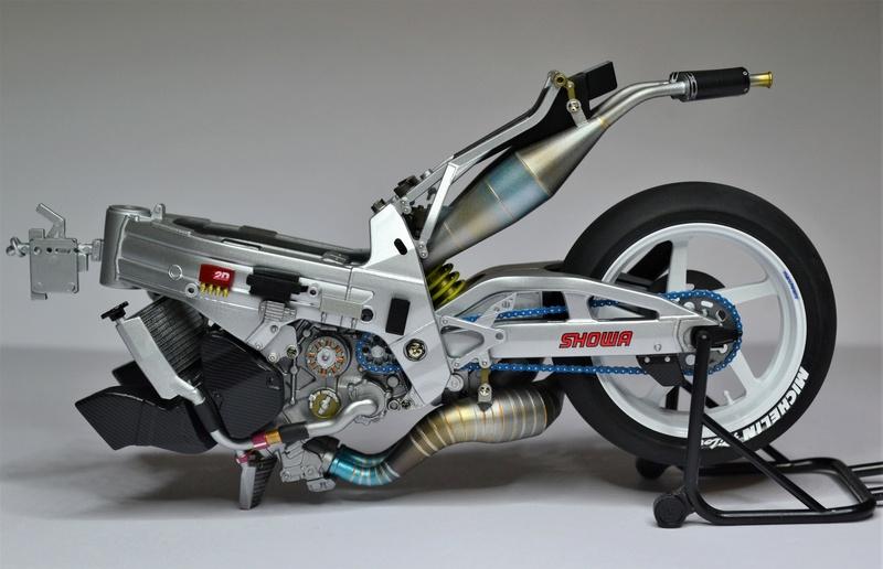 SUZUKI  RGT-T 500 (xr89) Kenny Roberts Jr. Dsc_0252
