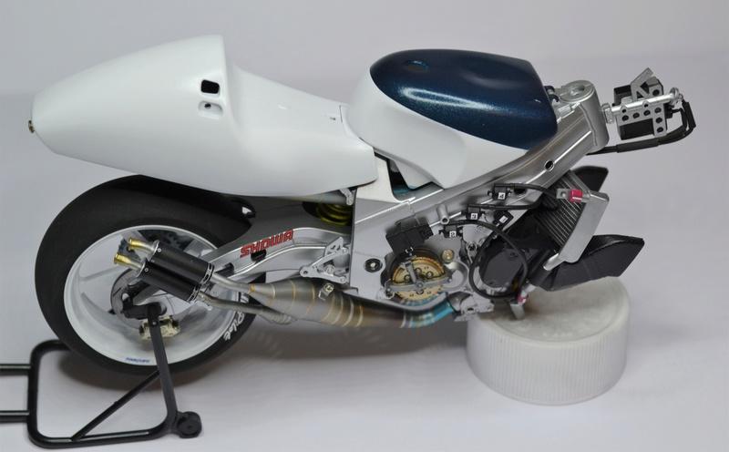 SUZUKI  RGT-T 500 (xr89) Kenny Roberts Jr. Dsc_0260