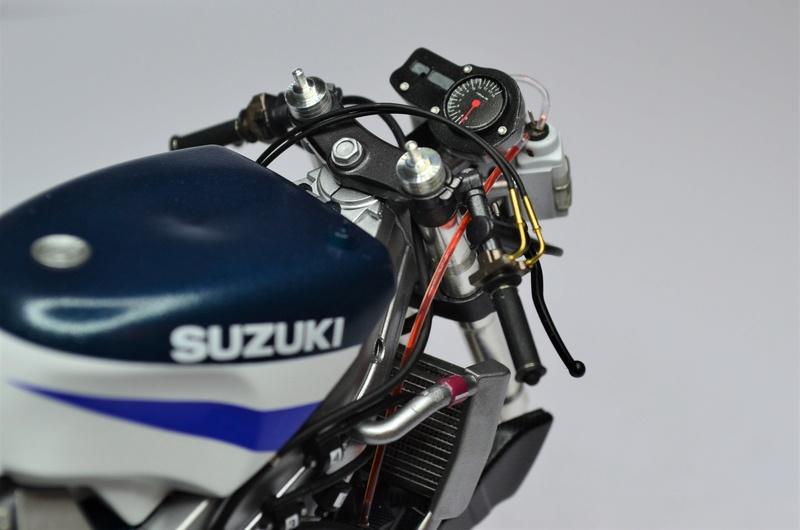 SUZUKI  RGT-T 500 (xr89) Kenny Roberts Jr. Dsc_0281