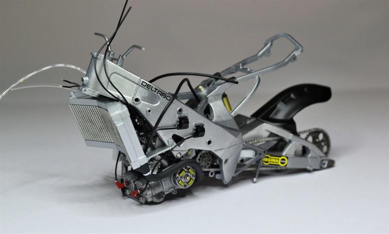 Yamaha yzr 500 1/12 Hasegawa Dsc_0420