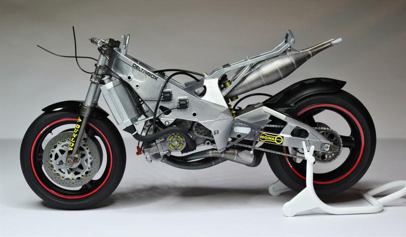 Yamaha yzr 500 1/12 Hasegawa Dsc_0436
