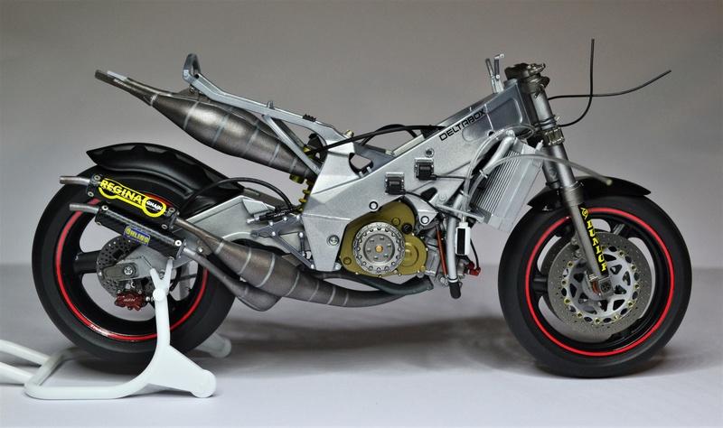 Yamaha yzr 500 1/12 Hasegawa Dsc_0437
