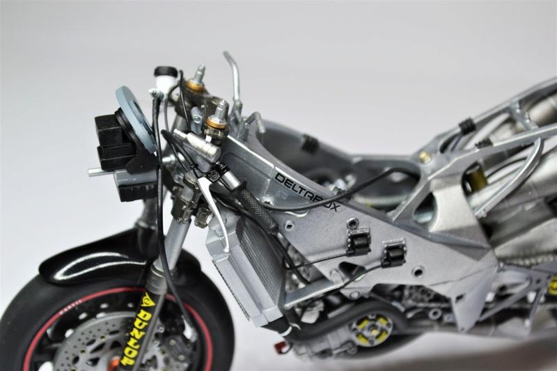 Yamaha yzr 500 1/12 Hasegawa Dsc_0438