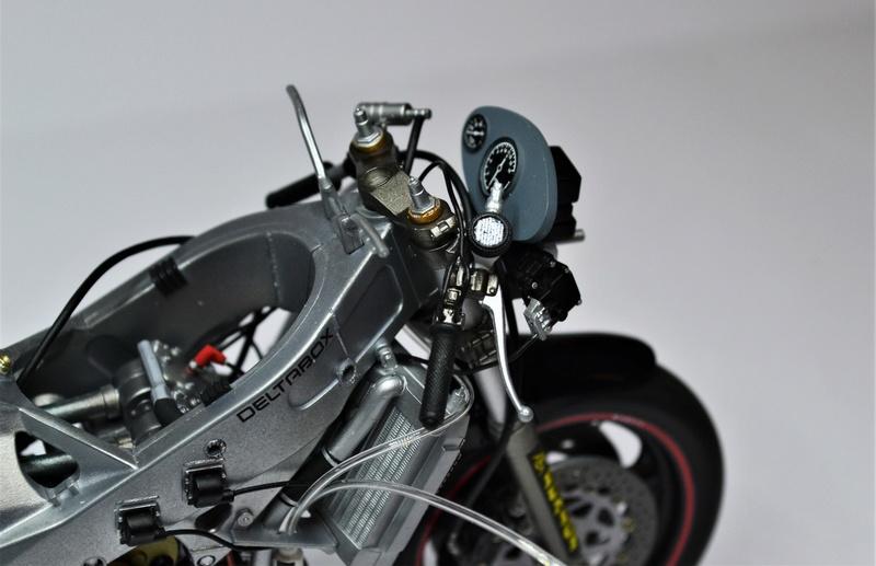 Yamaha yzr 500 1/12 Hasegawa Dsc_0441