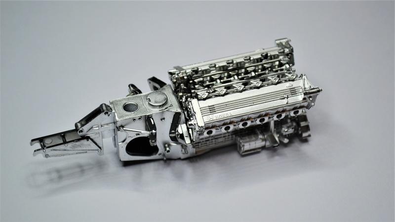 Fujimi Honda MLP4/6 1/20 - Page 2 Tgrgfr11