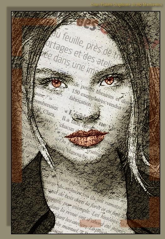 """jover - 3 . Cours ciblé : Portrait à la """"Loui Jover"""" - Page 5 Cours_15"""