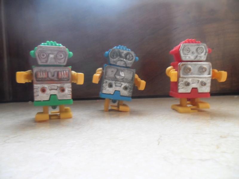 scambio giocattoli vari Sam_0710