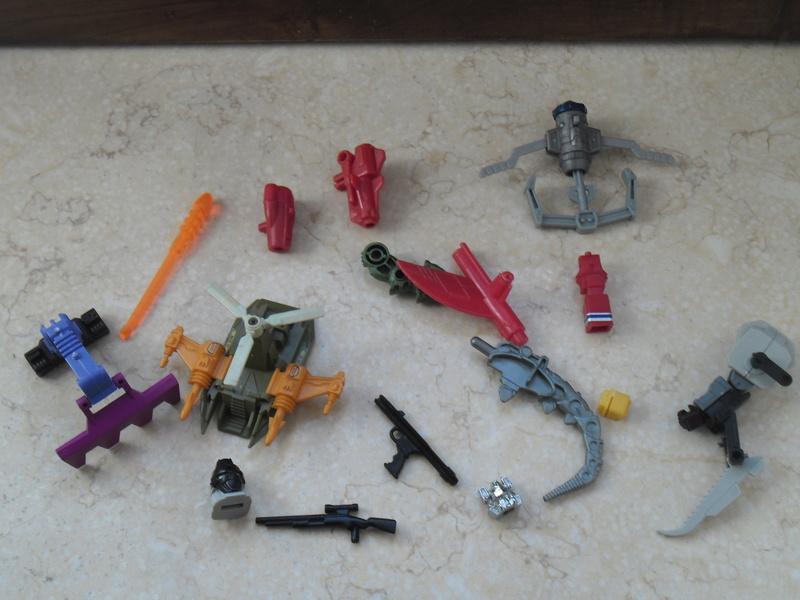scambio giocattoli vari Sam_0810
