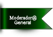 Moderadora General
