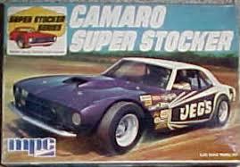 Community Build #24 - Pre 1990 Race Cars Downlo10