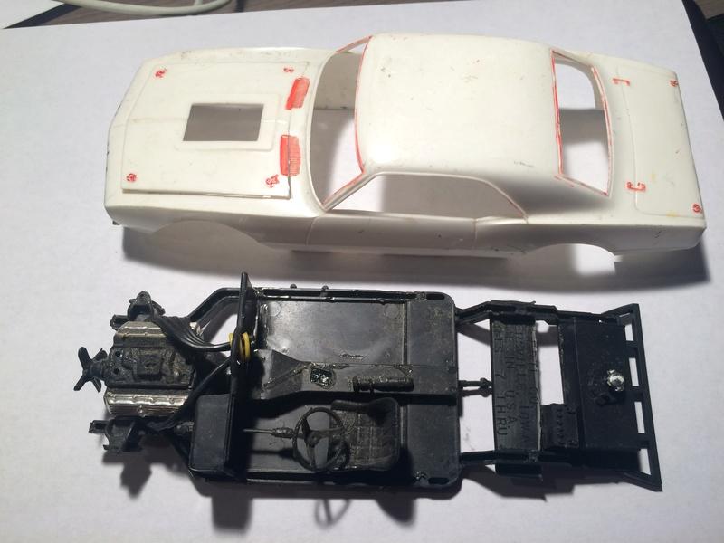 Community Build #24 - Pre 1990 Race Cars Img_2211