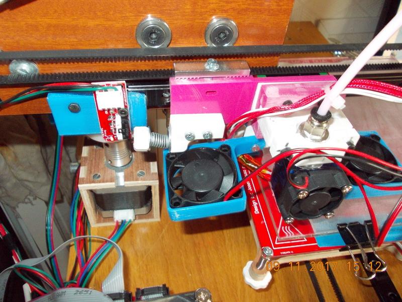 Petite réalisation d'une imprimante 3D  Dscn0613