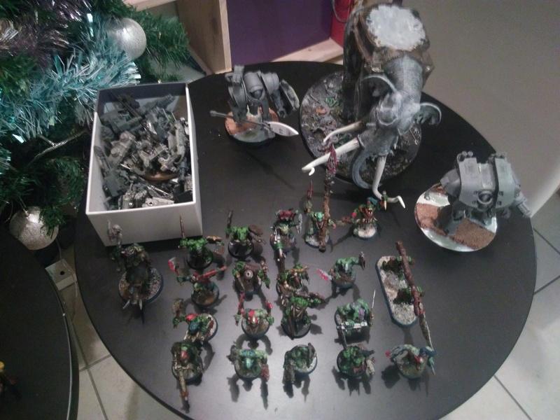 Les Orks de 38-54 Img_2013