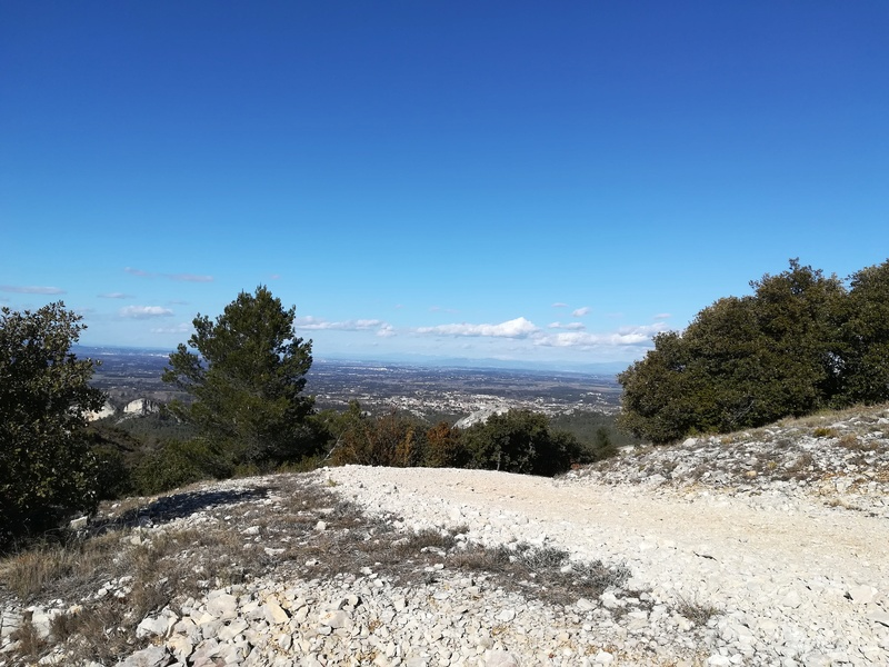 [Vendredi 02 Mars 2018 St Rémy de Provence] Img_2019
