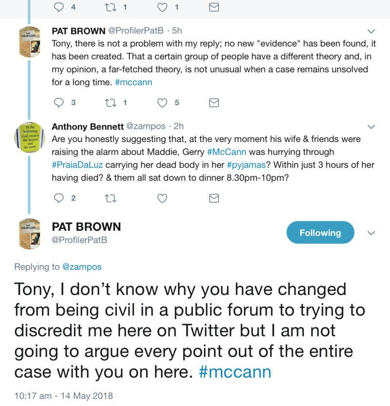 Pat Brown versus Tony Bennett! Screen19