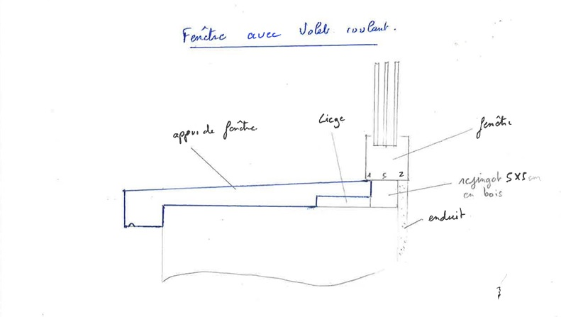 Ponts thermiques au niveau des appuis de fenêtres ? - Page 3 Esquis14