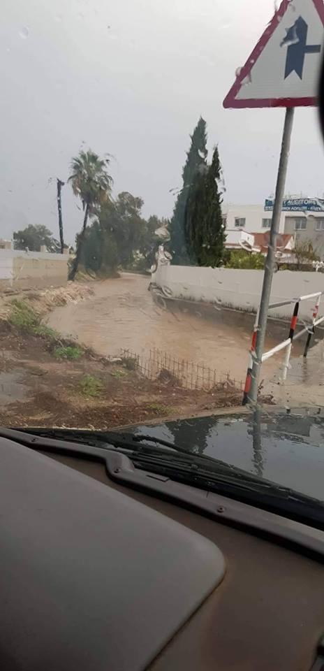 Θέματα με ετικέτα Κύπρος στο InforumGR Xala10