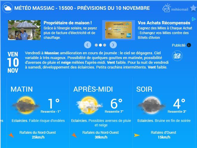 Le Bouclier d Averne 2017    8.9.10.11 Novembre  - Page 3 10_nov10