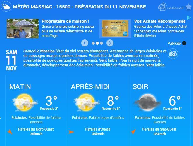 Le Bouclier d Averne 2017    8.9.10.11 Novembre  - Page 3 11_nov10