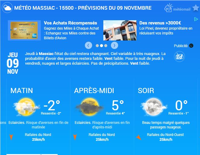 Le Bouclier d Averne 2017    8.9.10.11 Novembre  - Page 3 9_nove10