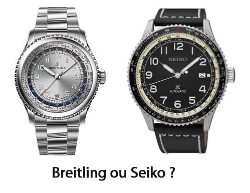 Breitling - Nouveauté : Breitling Navitimer 8 B01 Chronograph  - Page 2 Breitl10