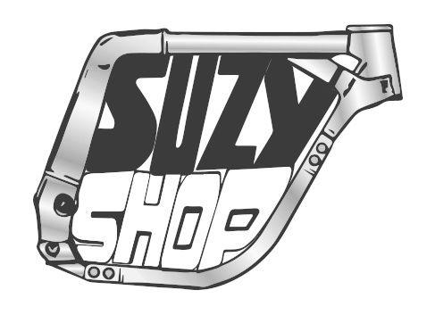 SuzyShop Logo_s10