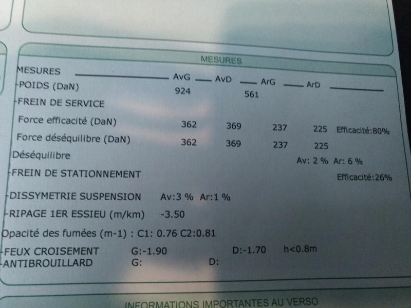 [RUNESTAFF] Laguna III.2 Bose DCI 110 EDC  - Page 4 Img_2013