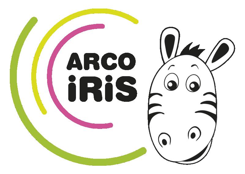 Club pour enfants Arco Iris Arcoir10