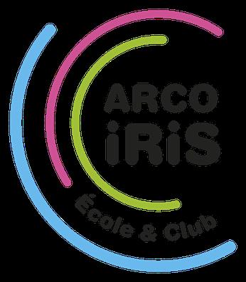 Club pour enfants Arco Iris Arcoir14