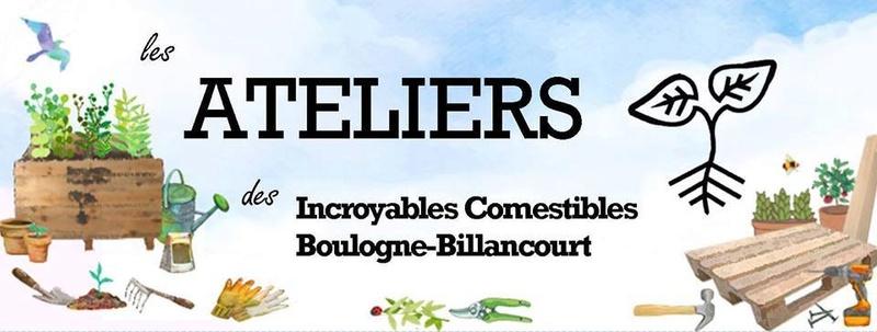 Incroyables Comestibles de Boulogne Billancourt  Icbb_a11