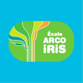 Club pour enfants Arco Iris Logo_e10
