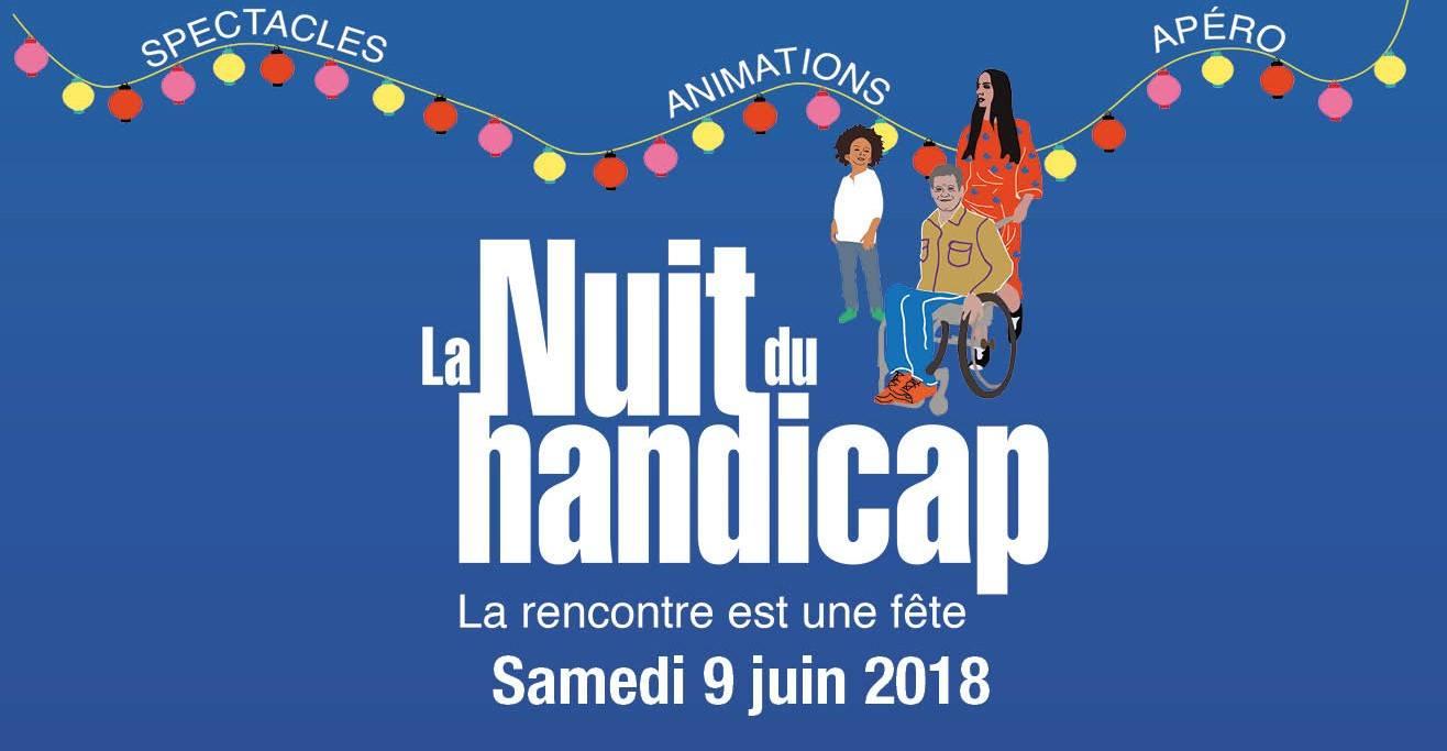 La Nuit du Handicap Nuit_d10
