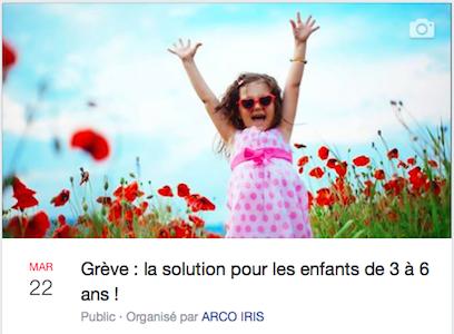 Club pour enfants Arco Iris Sans_t10