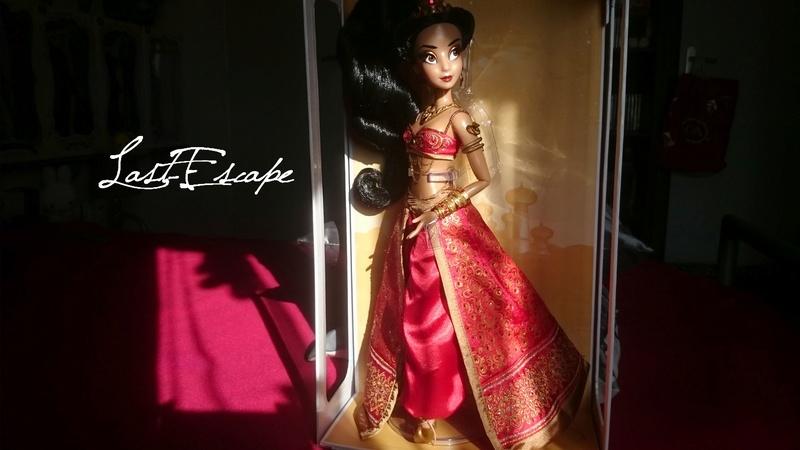 Nos poupées LE en photo : Pour le plaisir de partager - Page 6 Dsc_2915